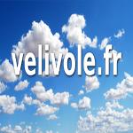 logo velivole.fr