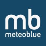 logo météoblue