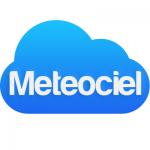 logo meteociel